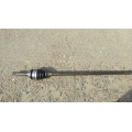 Шарнир поворотного кулака УАЗ ПРОФИ 4х4 (236022) длинный 1110 мм  (левый) / 236022-2304061