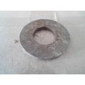 Кольцо маслоотгонное сальника хвостовика (шт.) 0069-00-2402037-01