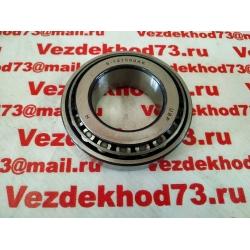 ПОДШИПНИК 127509 (СТУПИЦЫ УАЗ)  / 3151-3103025