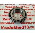 Подшипник 127509 (ступицы УАЗ) КРАФТ / 3151-3103025 КРАФТ