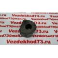Подушка стабилизатора УАЗ 3160 d30 / 3160-00-2906041-10