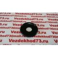 Шайба штанги стабилизатора продольной (d 25,5) УАЗ PATRIOT, HUNTER, 3160, 469  / 3160-2909034