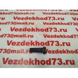 Болт крепления полуоси УАЗ 452, 469 М10х1.5х26  / 350007-П29