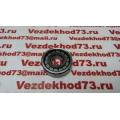 Подшипник 102304 (главной пары, ведущей шестерни УАЗ) / 451Д-2402041-01
