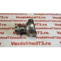 Опора шаровая УАЗ 452,469   / 452-2304012