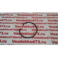 Стопор ступицы (кольцо упорное подшипника) УАЗ  / 69-3103024