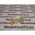 Подушка рессоры 452 (полиуретан)  451Д-2902430