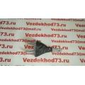 Вилка подшипника выключения сцепления УАЗ 452, 469 / 3151-00-1601200-00