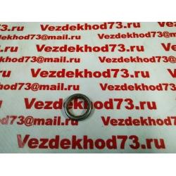 Сальник горловины картера рулевого управления УАЗ  / М-3549