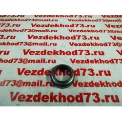Подшипник 636905 (рулевой колонки УАЗ)  / 12-3401120
