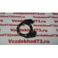 Пластина крепления суппорта под суппорт УАЗ 3160