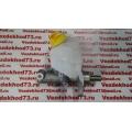 Цилиндр главный гидротормозов (ГТЦ) УАЗ PATRIOT, 3741 Евро-4 (Германия / Чехия) / 2206-3505010