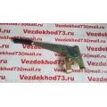 Рычаг стояночного тормоза УАЗ HUNTER / 31512-3508015 (-95)