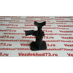Домкрат резьбовой / 3151-3913010-12