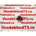 Предохранитель 10 А (ВСТАВКА в блок предохр.)  ПР10А-3722300