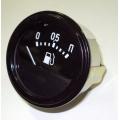Указатель уровня топлива ст. обр. УАЗ, ЗИЛ (УБ126А.3806010) /УБ126А.3806010