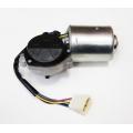 Мотор стеклоочистителя УАЗ, ГАЗ, ВАЗ, РАФ  н/о  / СЛ136-5205200