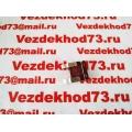 Предохранитель  20 А (ВСТАВКА в блок предохр.)  ПР20А-3722300