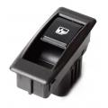 Кнопка переключения электростеклоподъёмников PATRIOT  (921.3709-03) / 3163-3709050