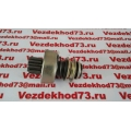 Привод стартера (БЕНДИКС) СТ230 большого АТЭ - 1 / СТ230-3708600