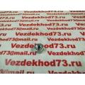 Гайка М12*1.25 шпильки КПП, стартера (шт.) 250515-П29