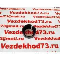 Втулка изоляционная контактного кольца кнопки звукового сигнала УАЗ 452, 469   3151-3401113