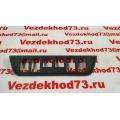 Надставка панели приборов (панель переключателей) УАЗ 469, HUNTER / 3151-5325384-10