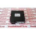 Блок дистанционного управления электропакетом 3163-00-6512021-10