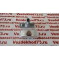 Повторитель поворотов боковой (указатель) УАЗ PATRIOT (с 2008 г.)  евроразъем / 3163-3726010-10