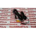 Жгут проводов камеры заднего вида УАЗ PATRIOT / 3163-3775110