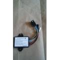 Антенный усилитель УАЗ PATRIOT / 3163-7903020
