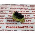 Выключатель массы УАЗ 452, 469 (поворотного типа) ВК318 /  3741-3737010