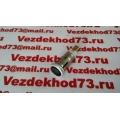 Глазок УАЗ контрольная лампа (ЗЕЛЕНЫЙ, 12В) / 3741-3803010-03(121.3803)