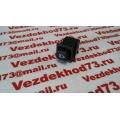 Кнопка выключения фары-искателя  3832.3710-02.05М