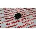 Кнопка выключения вентилятора   (3832.3710-02.13)