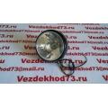 Фара - искатель (прожектор, Галоген) не в сборе УАЗ 469 / 469-3711150 (ФГ 17.3711)