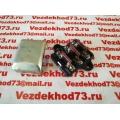 Блок предохранителей УАЗ 452, 469, ЛуАЗ, КрАЗ / 469-3722000 [ПР103]
