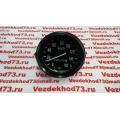Спидометр УАЗ 469, 452 большой (2 входа) 160 КМ/Ч, 624 об. (Автоприбор) 67.3802  / 67.3802010