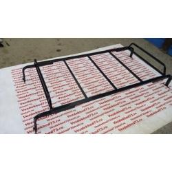 Багажник на Уаз 3303 452 буханку  секционный (1 секция)