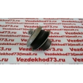Подушка двигателя УАЗ 452, 469 (1 шт.) с чашками  / 469-00-1001020-02
