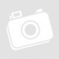Защита рулевых тяг Патриот-2015 трубная