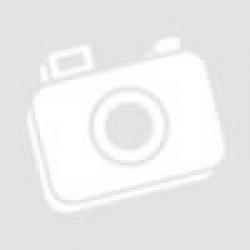 "ПГБ (прокладка головки блока) дв.514 УАЗ HUNTER (ЗМЗ) ""Elringklinger AG"" (Германия) / 5145-1003020-10"